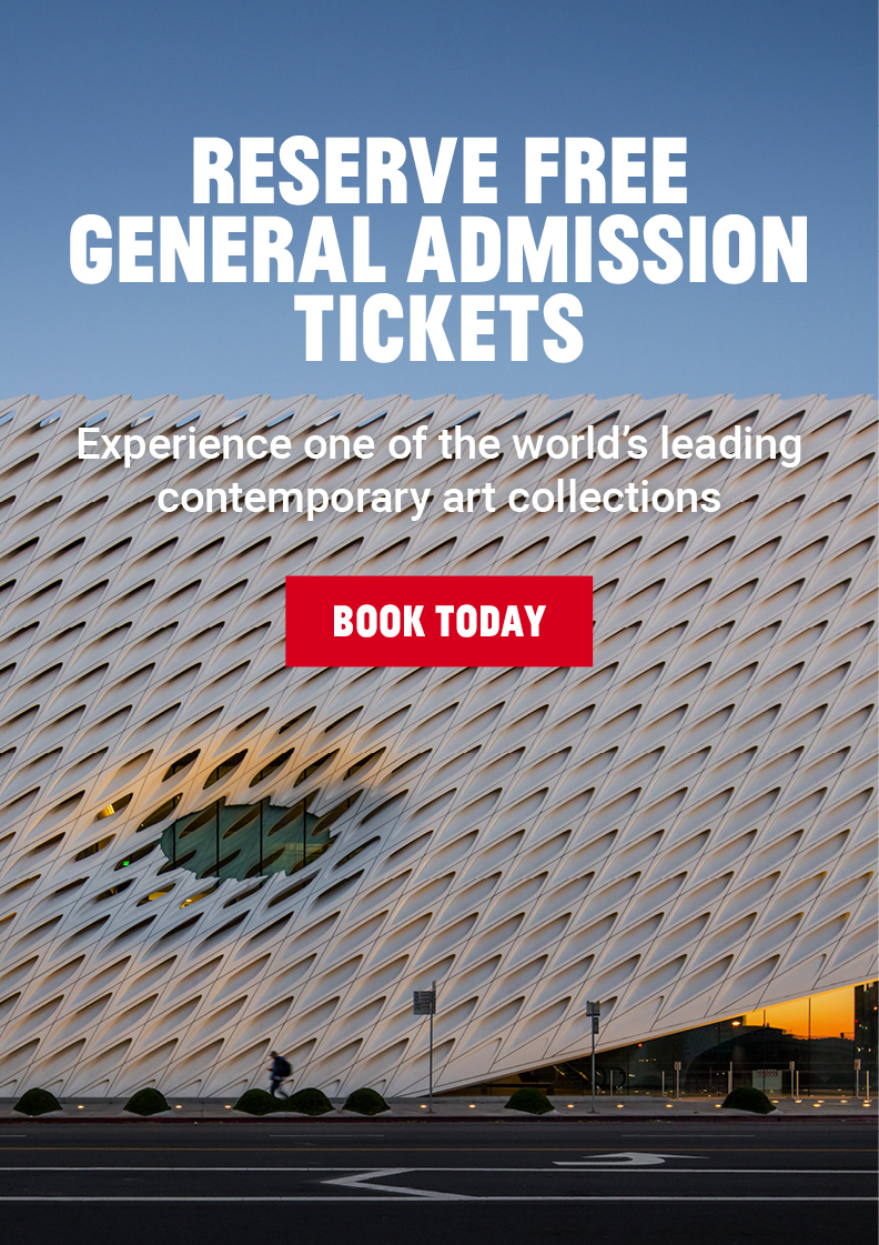 2019-general-admission-book-today