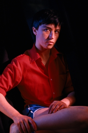 Cindy Sherman - Untitled #112, 1982