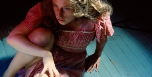 Cindy Sherman - Untitled #85, 1981, chromogenic color print