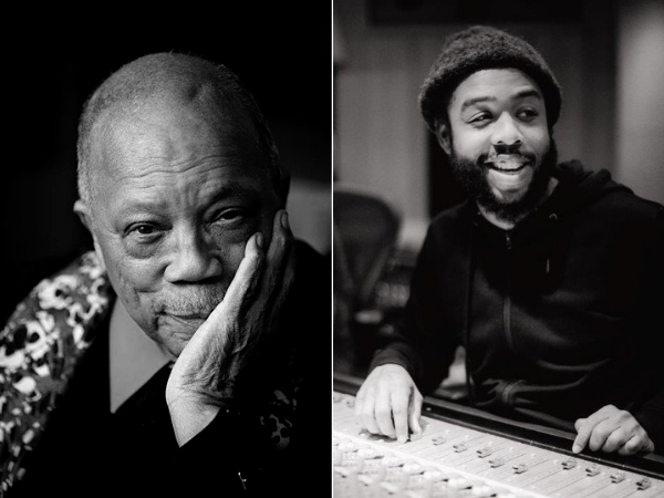 soan-quincy-jones-terrace-martin-img