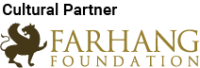 Cultural Partner Farhang Foundation
