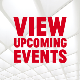 View Upcoming Events at The Broad